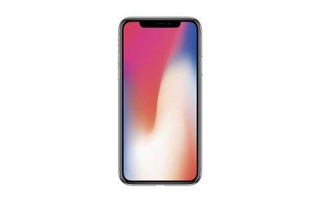 LO LINDO Y LO FEO DEL IPHONE X - Image