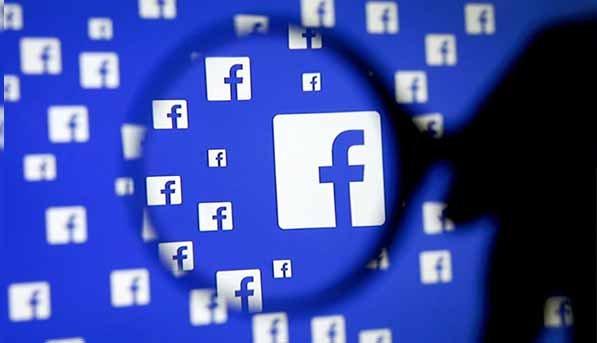 """La Nueva actualización de Facebook """" Snooze"""" ¿qué es eso? - Image"""