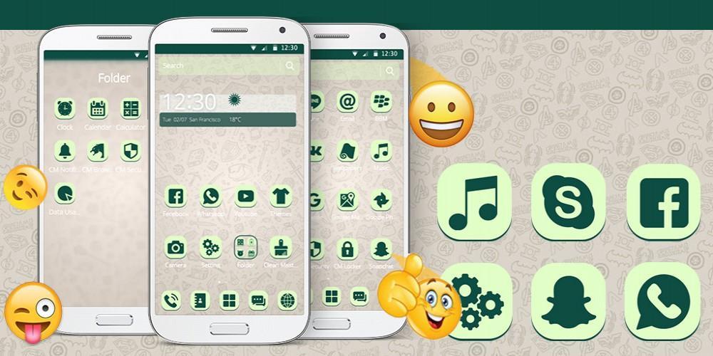 Botón iPhone X Para Android - Top Aplicaciones Nuevas Recomendadas 2018 - Image