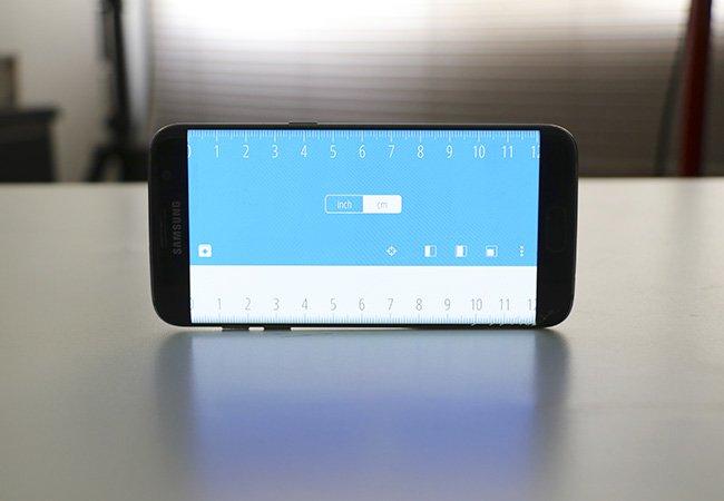 COSAS INCREÍBLES QUE PUEDES HACER CON TU TELÉFONO INTELIGENTE - Image