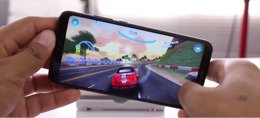 Huawei P20 Lite, el mejor teléfono gama media del momento - Image