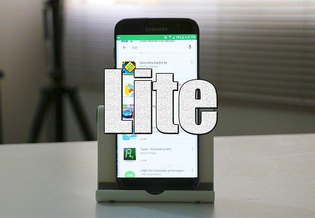 Aumenta la velocidad de tu teléfono con esta aplicaciones - Image