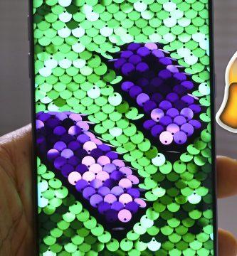 Aplicación de Android