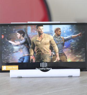 Mejores Juegos Nuevos Para Android 2019