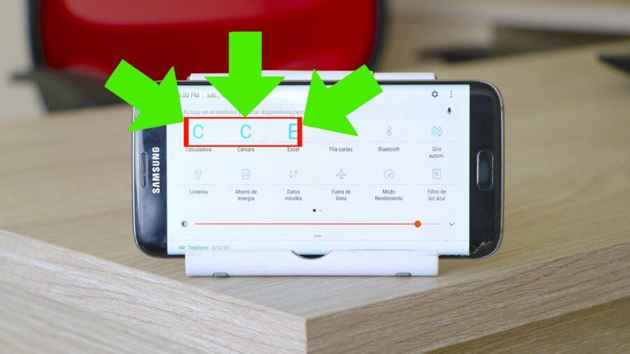 TOP Mejores aplicaciones para android 2019 - Image