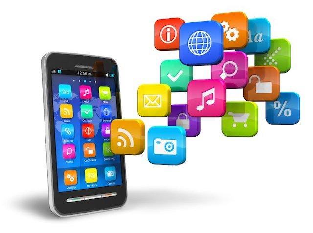 Aprovecha Todas las apps Android que estan gratis solo esta semana