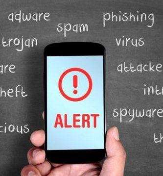 Las mejores apps para mantener tu móvil seguro