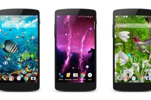 Los Mejores Trucos para Personalizar tu Android