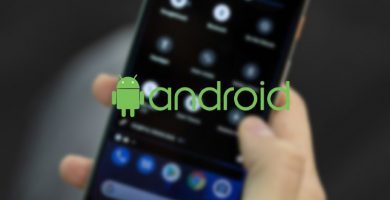 Qué Móviles Android se Actualizan Más y que Marcas