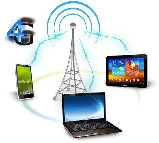 Trucos WiFi y 4G Qué hacer si el Internet va Lento en tu Android