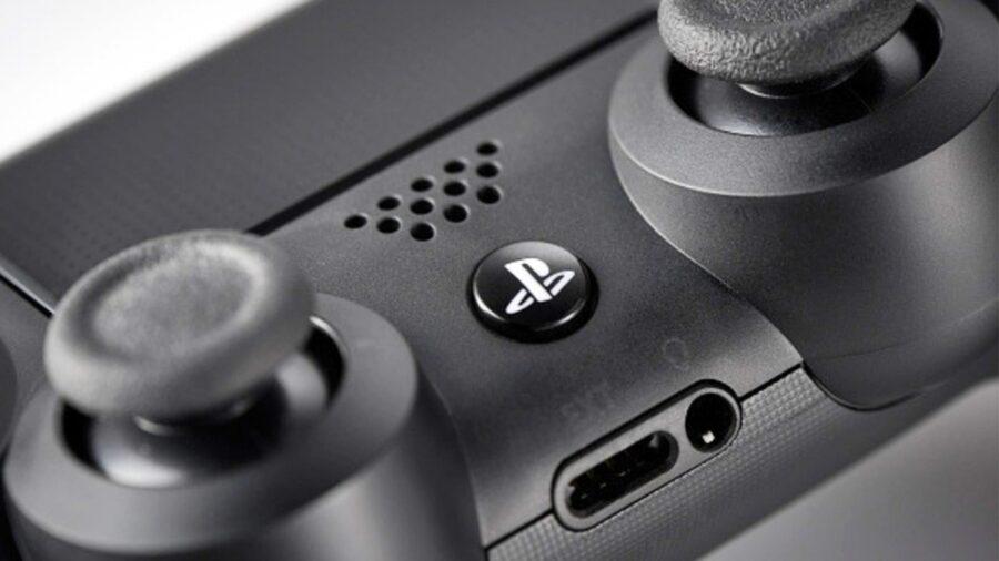 PlayStation 5: Nuevos videojuegos en estreno ¡Comunidad Gamer Ansiosa! - Image