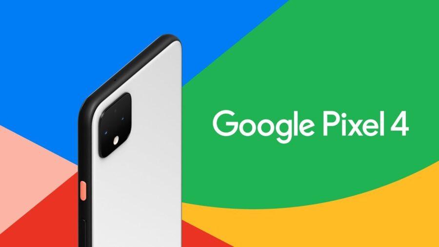 La impresionante cámara del Google Pixel 4