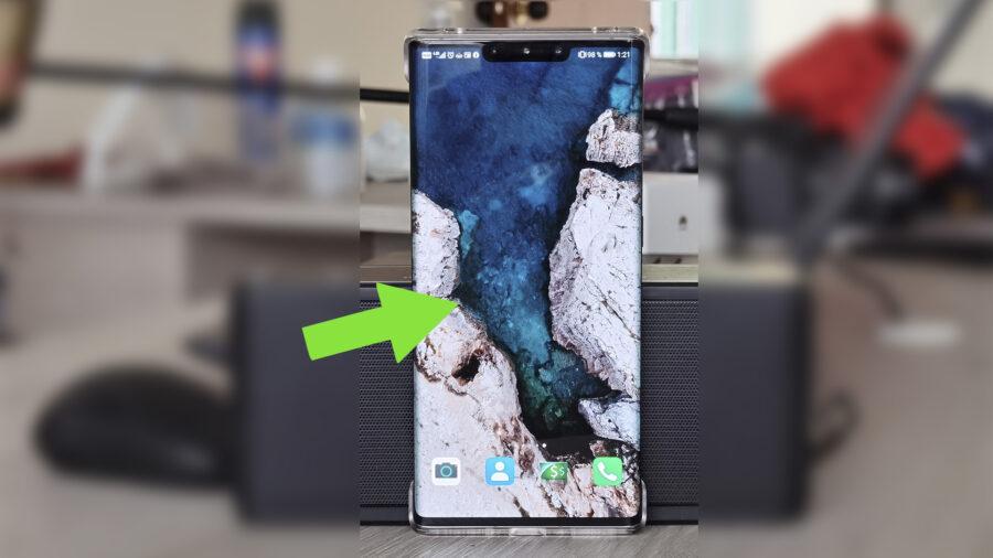 fondos de pantalla android, wallpapers animados, en movimiento, super wallpapers, xiaomi, redmi, huawei, motorola, top 5, mejores aplicaciones 2020,happytech