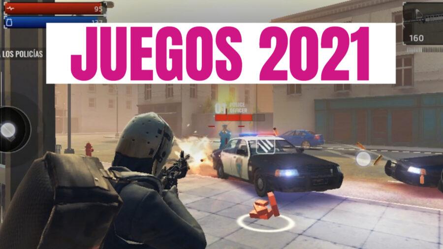 juegos android 2021,juegos android 2020,juegos android sin internet,juegos android offline,juegos android gratis