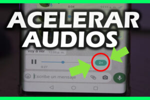 whatsapp web,whatsapp plus,whatsapp,whatsapp apk,whatsapp descargar,actualizar whatsapp,actualizar whatsapp plus,actualizar whatsapp 2021,actualizar whatsapp plus 2021,actualizar whatsapp web