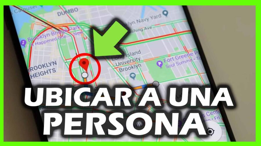 como localizar a una persona por gps,como rastrear un celular con el numero,localizar celular por google,rastrear celular por numero gratis,como ubicar una persona por whatsapp,rastrear celular