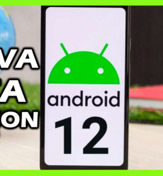 android 12,android 12 samsung,android 12 xiaomi,android 12 beta,android 12 lanzamiento,android 12 motorola,android 12 samsung fecha,android 12 widgets kwgt apk,android 12 descargar,android 12 fecha de lanzamiento